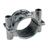BICON-Prysmian-Aluminium-2bolt-Cleat-370BA-Type