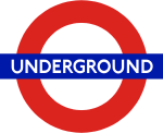 London-Underground-LUL-Approved-Products
